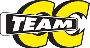 Team CC | Wasilla Alaska, Snowmobiles ATVs Watercraft Motorcycles Dealer Sales Team CC